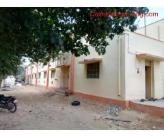 coimbatore - 9500 Sq.ft Factory Building for Rent