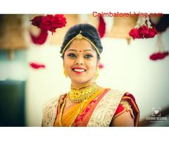 coimbatore - Studio6 by Chennai Wedding Photography - Image 2/7