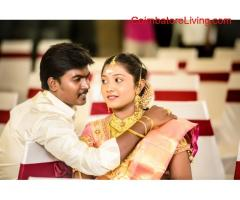 coimbatore - Studio6 by Chennai Wedding Photography - Image 4/7
