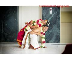 coimbatore - Studio6 by Chennai Wedding Photography - Image 5/7
