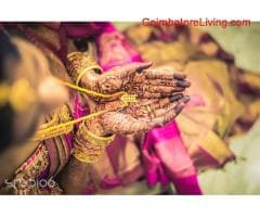 coimbatore - Studio6 by Chennai Wedding Photography - Image 7/7