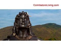 coimbatore - Resorts, Hotels, Places to stay near Isha foundation Coimbatore