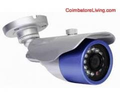 we selling  cctv camera in low price