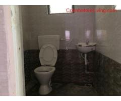 "coimbatore - Saravanampatti Sathy Main road ""SRP Bus Stop""  -- 1420 for Rent"