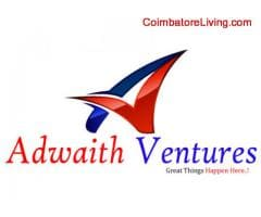 coimbatore - Adwaith Financial Services