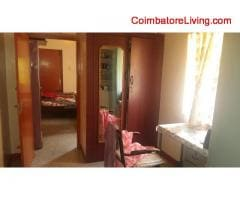 coimbatore -OFFICE/ COMMERCIAL FOR RENT