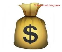 coimbatore -Business and Person Loan Offer