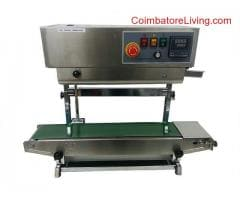 coimbatore -kitchen equipment
