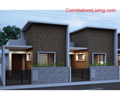 coimbatore -Villas | Real estate | Commercial Building | Architects in Tirupur