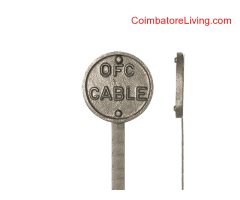cable Route Marker