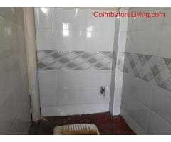 coimbatore - Tiles cleaning