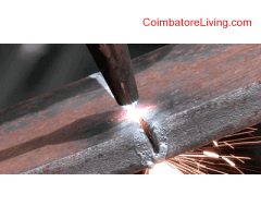 coimbatore - Sharp Electrodes | Welding Electrodes in Coimbatore