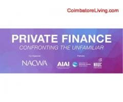 coimbatore -WE ARE DOING PRIVATE FINANCE,HOSUING LOAN,PROJECT LOAN,COMERCIAL PROPERTY LOAN,