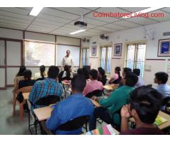 Premier Business school in Coimbatore ?? MBA Admissions, Coimbatore