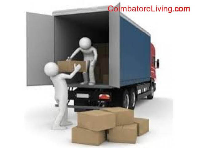 coimbatore - Quswa Transports Packers and Movers-call 8807971489,9842244802 - 4/7