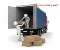 coimbatore - Quswa Transports Packers and Movers-call 8807971489,9842244802 - Image 4/7