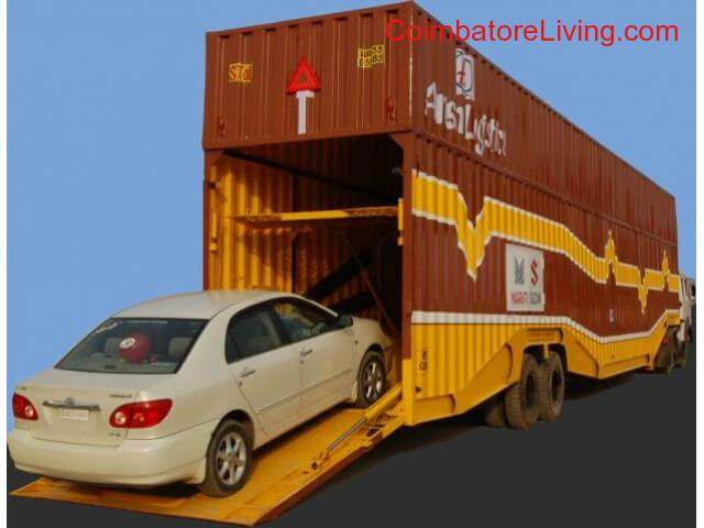 coimbatore - Quswa Transports Packers and Movers-call 8807971489,9842244802 - 5/7