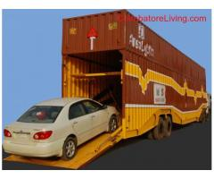 coimbatore - Quswa Transports Packers and Movers-call 8807971489,9842244802 - Image 5/7
