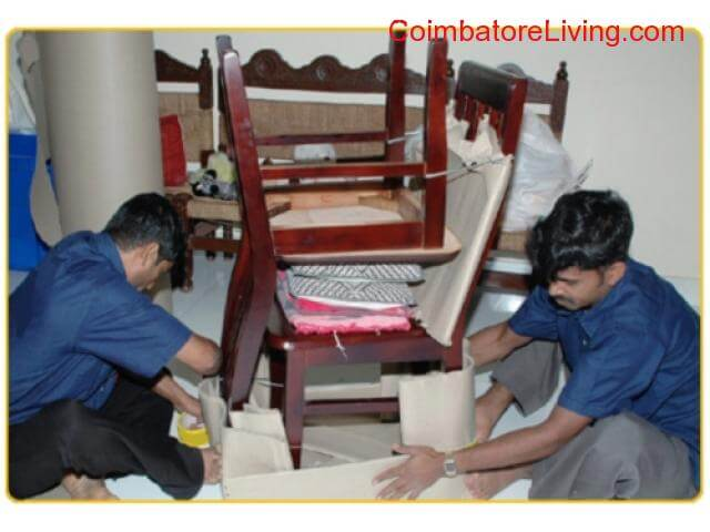 coimbatore - Quswa Transports Packers and Movers-call 8807971489,9842244802 - 6/7