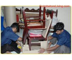 coimbatore - Quswa Transports Packers and Movers-call 8807971489,9842244802 - Image 6/7