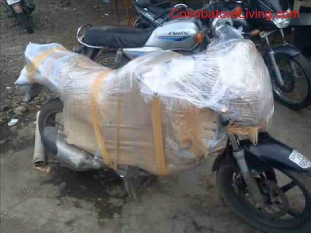coimbatore - Quswa Transports Packers and Movers-call 8807971489,9842244802 - 7/7