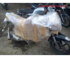 coimbatore - Quswa Transports Packers and Movers-call 8807971489,9842244802 - Image 7/7