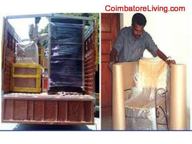 coimbatore - Quswa Transports Packers and Movers-call 04224351850,8807971489 - 2/5