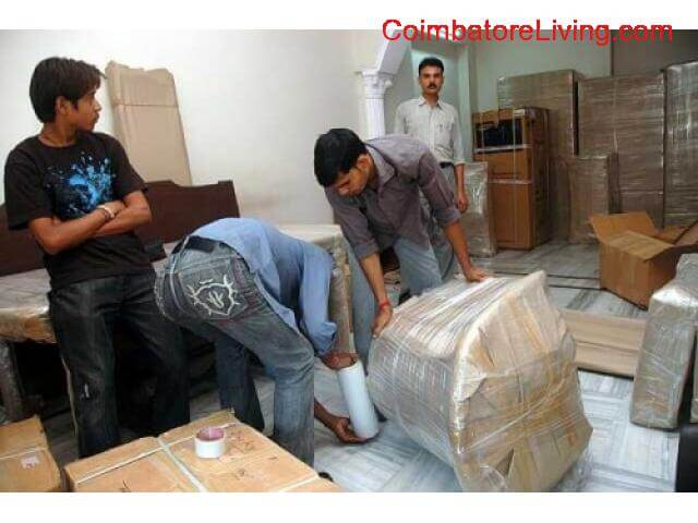 coimbatore - Quswa Transports Packers and Movers-call 04224351850,8807971489 - 3/5