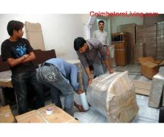 coimbatore - Quswa Transports Packers and Movers-call 04224351850,8807971489 - Image 3/5