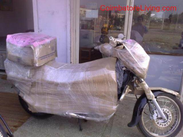 coimbatore - Quswa Transports Packers and Movers-call 04224351850,8807971489 - 4/5