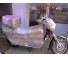 coimbatore - Quswa Transports Packers and Movers-call 04224351850,8807971489 - Image 4/5