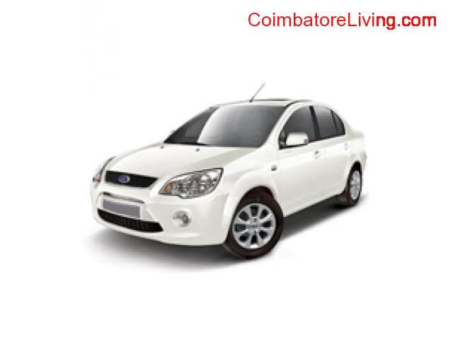 coimbatore - Local taxi and Raga tours and travels in Pollachi - 2/9
