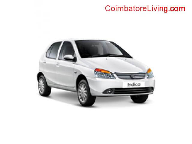 coimbatore - Local taxi and Raga tours and travels in Pollachi - 3/9