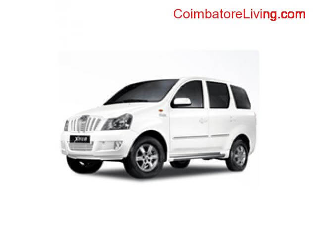 coimbatore - Local taxi and Raga tours and travels in Pollachi - 9/9