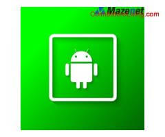 Android Training institute in Coimbatore