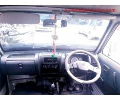 OMNI 8 STR Good Condition Coimbatore Reg Single Owner 2014/15 Model Car For Sale