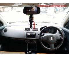 SWIFT Dzire Tour BS IV Tboard Good Condition Single Owner 2016/Nov Model Car For Sale