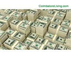 coimbatore -LOAN OFFER AT LOW INTEREST RATE