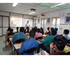 coimbatore - Immediate placement Jobs with Highest Salary