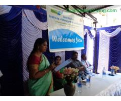 coimbatore - FREE COURSE FOR DEVELOPMENT AND PLACEMENT
