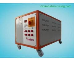 Aadhava Power  Industries - UPS Manufacturer and Supplier in Coimbatore