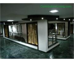 Luxary 3BHK apartments for Rent