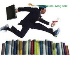 SCHOLARSHIPS / LOANS / FREE JOB ASSISTANCE / FREE EDUCATION PROVIDED THROUGHOUT INDIA.