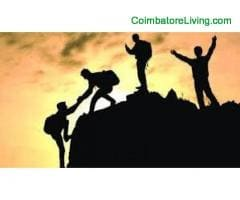 FREE SHORT TERM DIPLOMA COURSES IN COIMBATORE GAIN KNOWLEDGE AND BECOME POTENTIAL  REGISTER UNDER OU