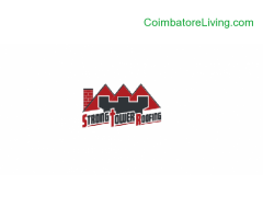 coimbatore - Strong Tower Roofing Inc