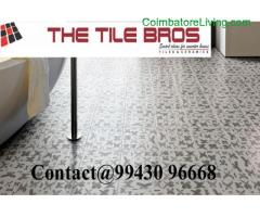 Tiles Wholesale in Coimbatore | Tamilnadu | The Tile Bros