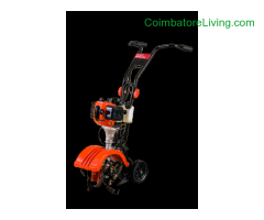 Brush Cutter | Weed cutter |  Sharp Garuda Coimbatore