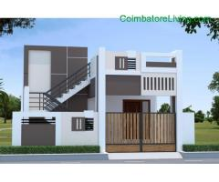 WE DOING CUSTOMISED 2BHK BUILDINGS-KEERANATHAM,SARAVANAMPATTI