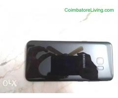 coimbatore - Samsung s8plus for sale - Image 3/5
