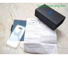 coimbatore - Samsung s8plus for sale - Image 4/5